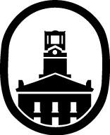 Black Erwin logo - small