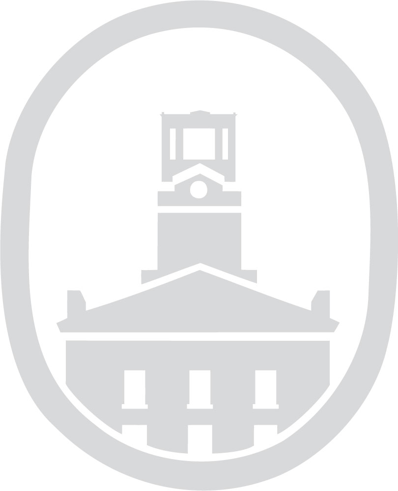 Cool Gray Erwin Logo large