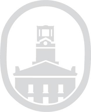 Cool Gray Erwin Logo medium