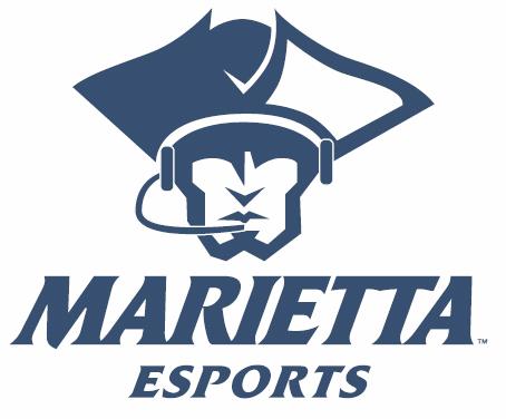 Esports | Marietta College