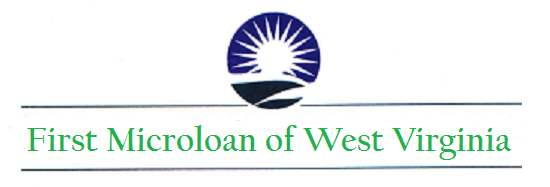 First Microloan of West Virginia Logo