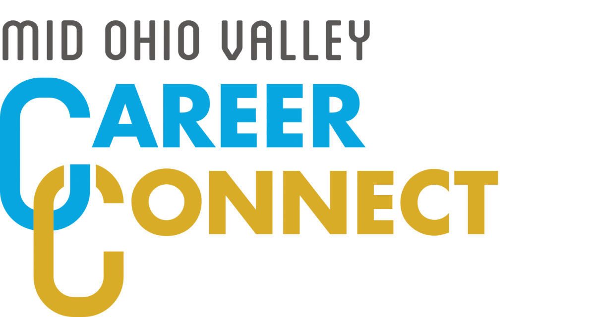 MOV Career Connect Logo