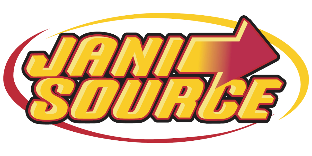 Jani Source Logo