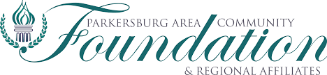 Parkersburg Area community Foundation Logo