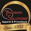 Trademark Solutions logo