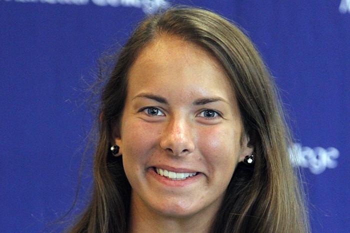Amanda Augustyniak headshot