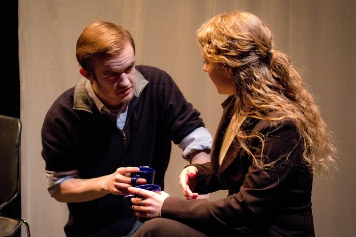 theatre practicum