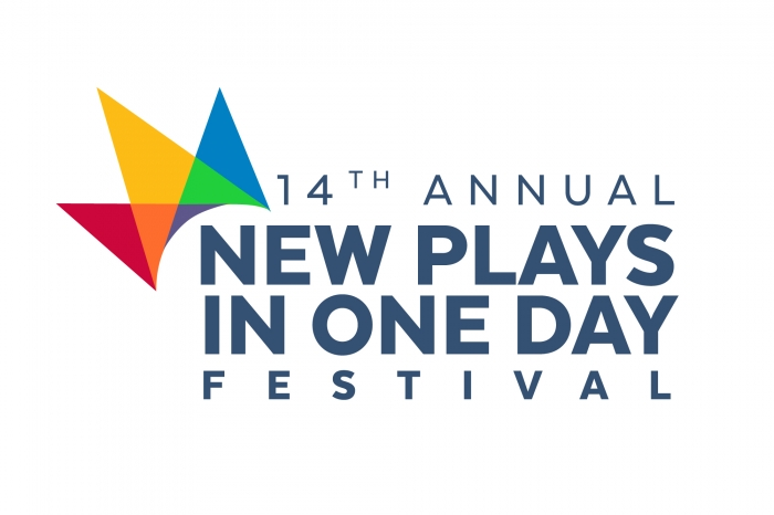 plays in one day logo