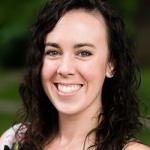 Katie Cretin headshot