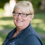 Debbie Curfman headshot