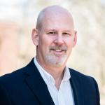 Greg Delemeester of Marietta College