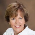 Janice Donoghue headshot