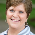 robin eschbaugh headshot