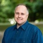 Jason Halbleib of Marietta College