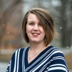 Loren Henthorne of Marietta College