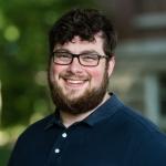 Nate Knobel of Marietta College
