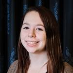 Jessica Lauer-Crosby headshot