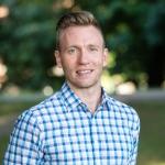 Jason Legraen of Marietta College