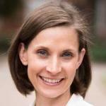 Kathy Lentner headshot