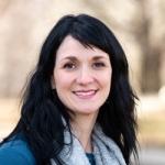 Sara Rosenstock headshot