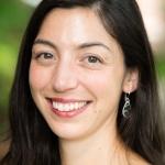 Maribeth Saleem-Tanner headshot