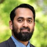 MD Rakibul Sarker headshot