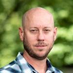 Christopher Schletter headshot