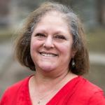 Jane Spilatro headshot