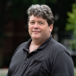 Joe Sullivan of Marietta College