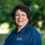 Tina Thomas of Marietta College