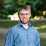 Matt Williamson of Marietta College