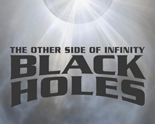 Promo for Black Holes