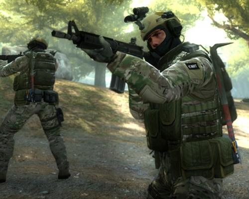 Counter Strike image
