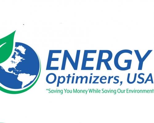 Energy Optimizers logo