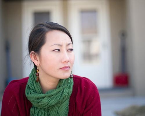 Kalia Kao Yang