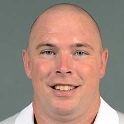 Adam Eichhorn headshot
