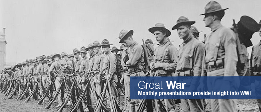 great-war