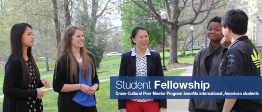 fellowship-students